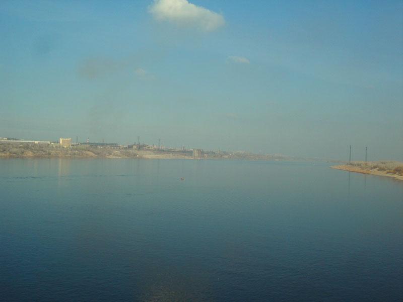 Фото к статье: Осенний веломарафон,             10.11.2012