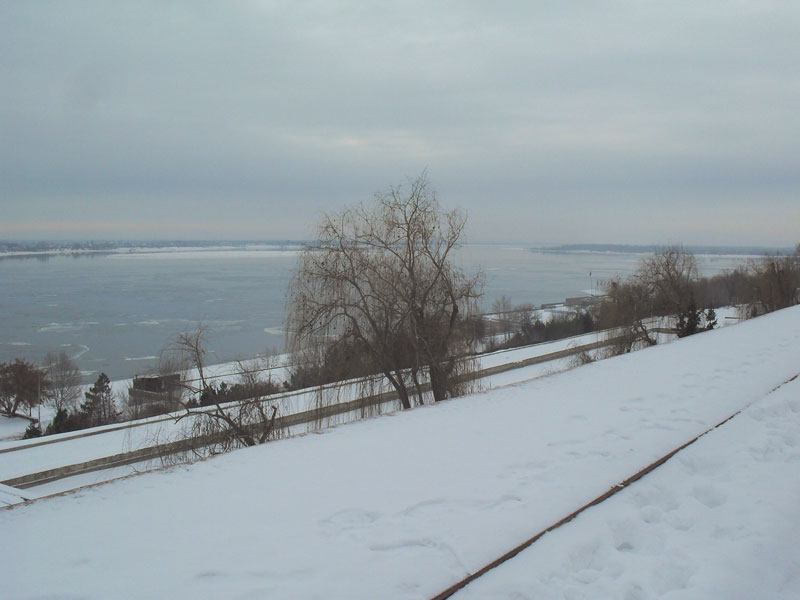 Фото к статье:             Покатушки, 12.01.2013