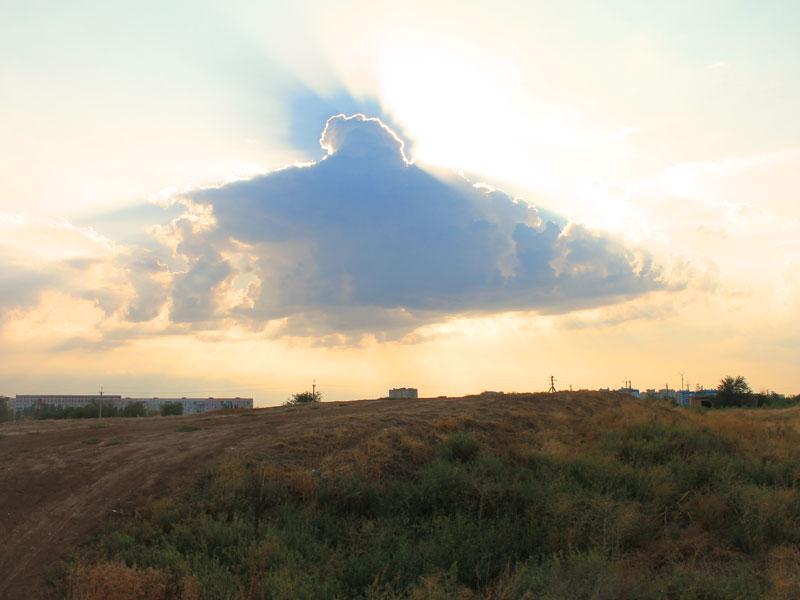 Фото к статье: Pump VLZ,             23.08.2014
