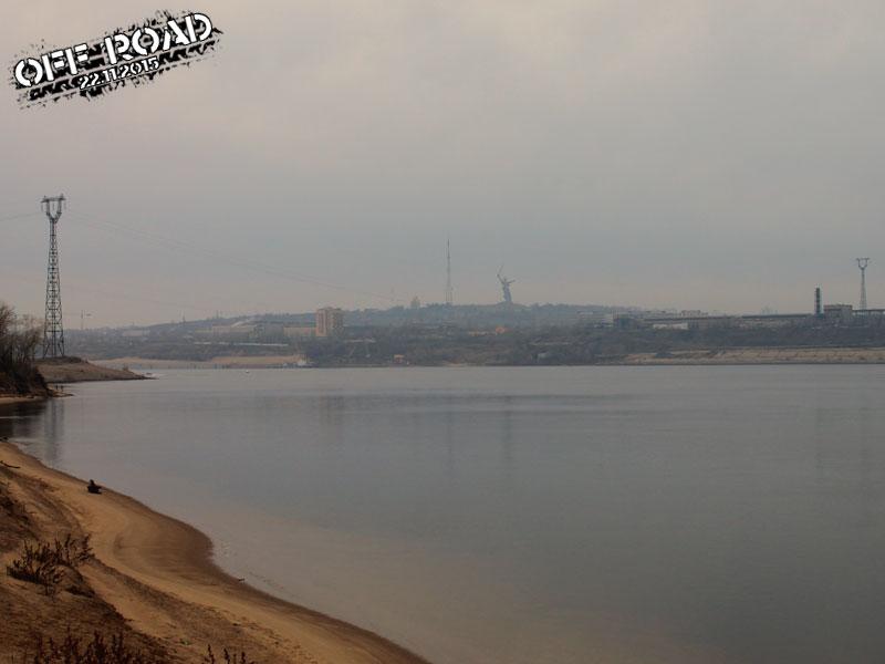 Фото к статье: Боброговны, 22.11.2015
