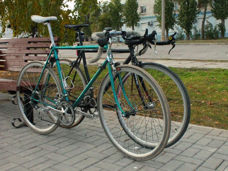 "Фото к статье: ""Олдыри"", 22.10.2016"