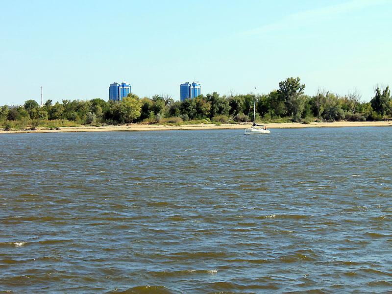 Фото к статье:             Астрахань 2018